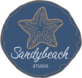 Sandybeach Studio